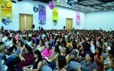 Tunu3 congress 2016