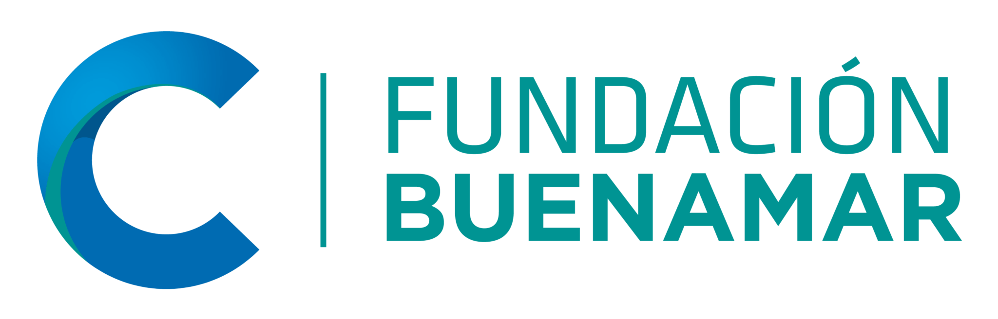 C-Fudación-Buenamar-full-1-2048x656