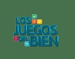 Logo-juegos-del-bien