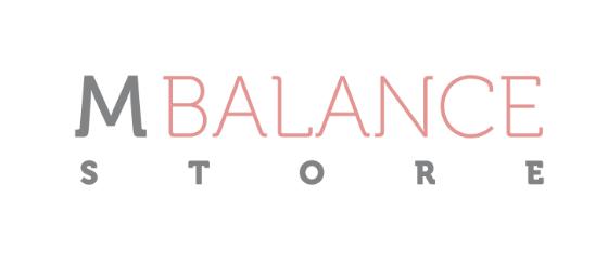 Logo-mbalance-store-1
