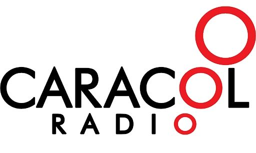 caracol-radio-1