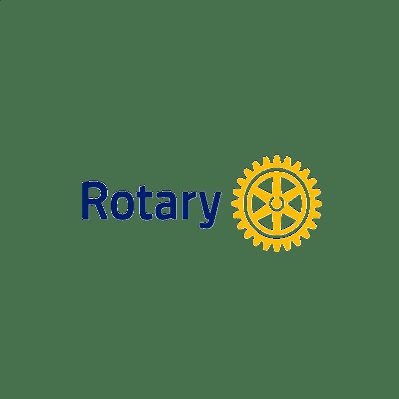 club-rotaryas-1