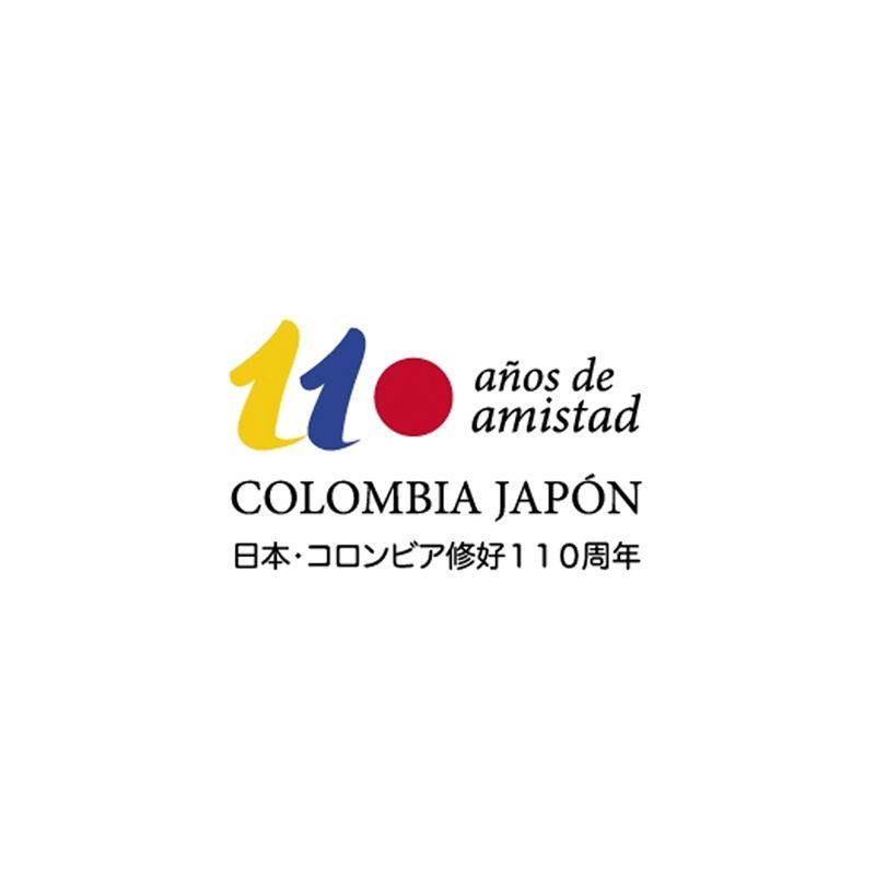 colombiajapon