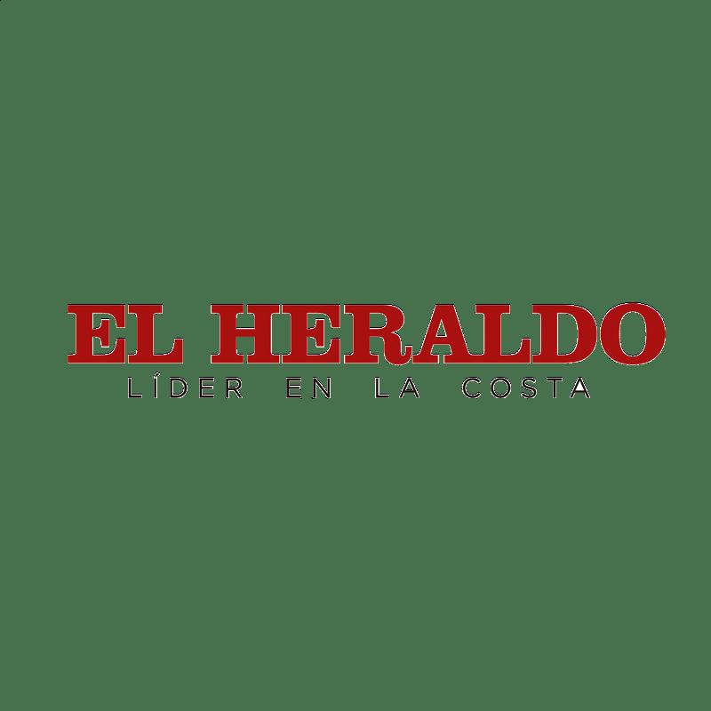 el-heraldo-58-1