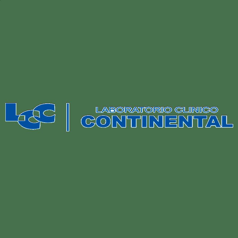 laboratorio-continental-xe-1