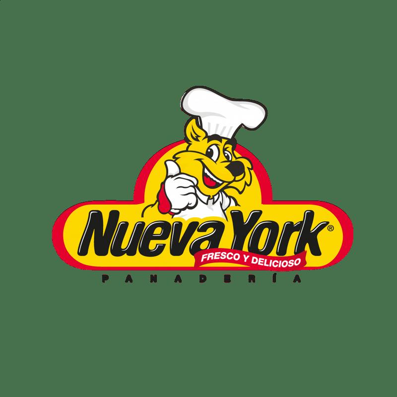 panaderia-nueva-yorkvm-1