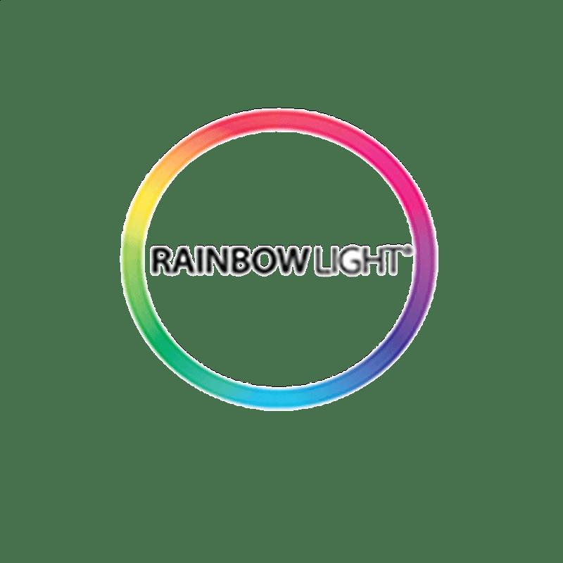 rainbow-lightskf-1