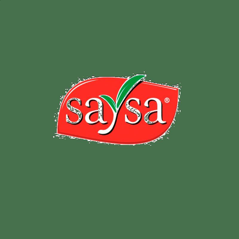 saysa