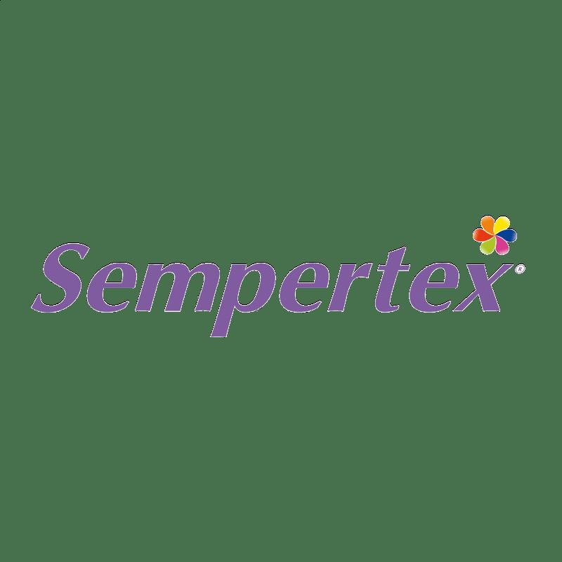 sempertex8v-1