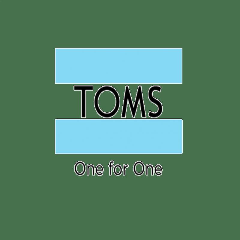 tomsu0-1