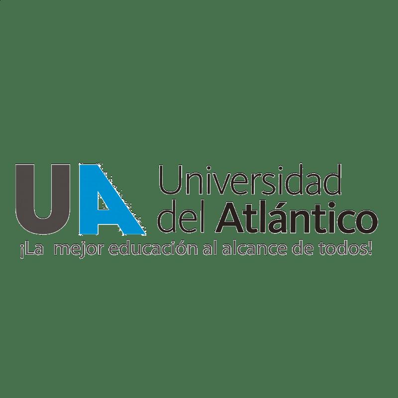 universidad-del-atlanticox1-1