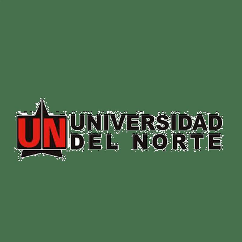 universidad-del-nortecl-1